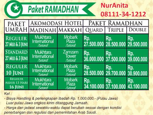 PAKET UMROH RAMADHAN_paket umroh ramadhan.jpg